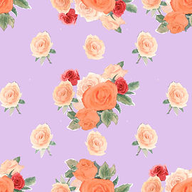 orange roses v5 on mauve.jpg