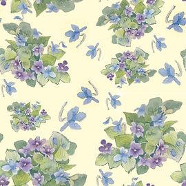 blue violet fabric 4a.jpg