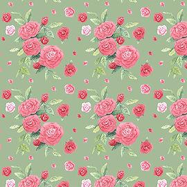 roses fabric 5 finish.jpg