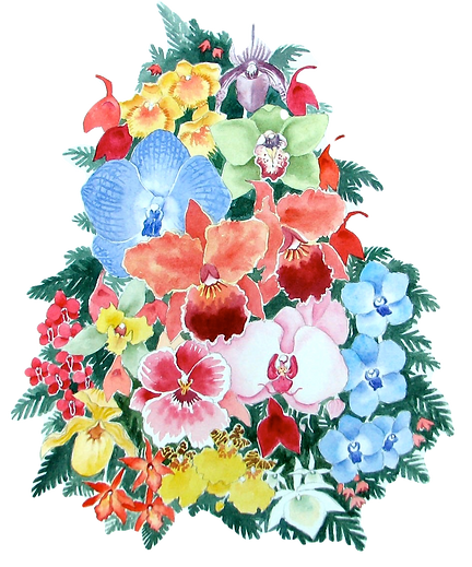 orchidwreath-web-csk_edited.png