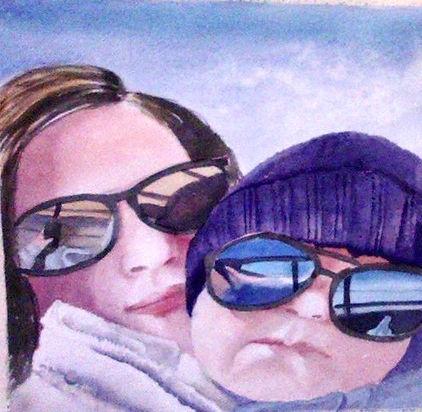 insta sunglasses-web-csk.jpeg