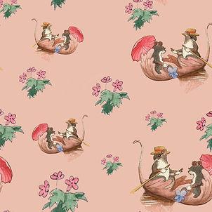 mice in boat fab 4.jpeg