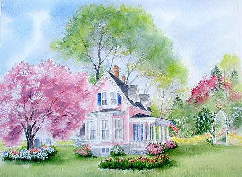 pink house-cheshire.jpg