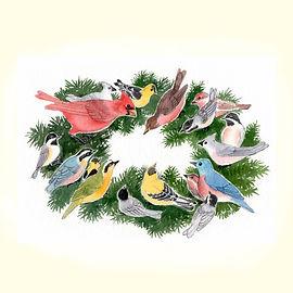 bird wreath fabric 1.jpg