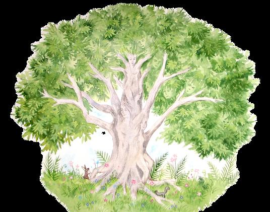 treeof%20life_edited.png