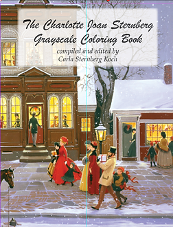 CJS coloring book web 2.png
