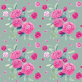 roses fabric 6 bluish.jpg