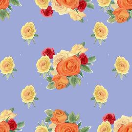 orange roses v4.jpg