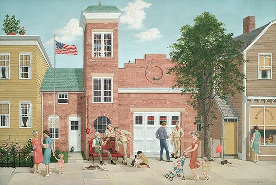 10 Meriden firehouse book 33 .jpg