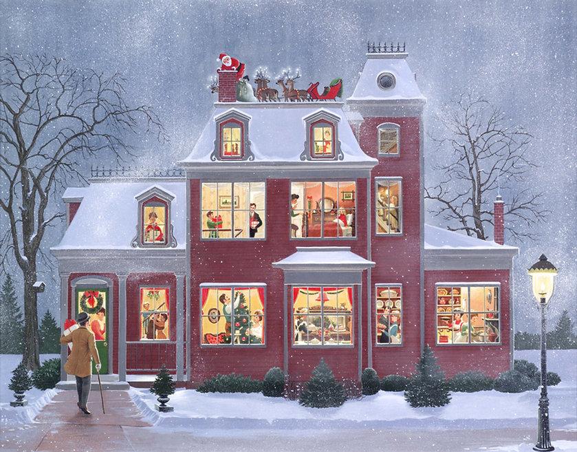 Advent House web.jpg