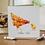 Thumbnail: Mother Hen