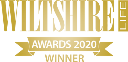 WL Awards Logo 2020 WINNER.png