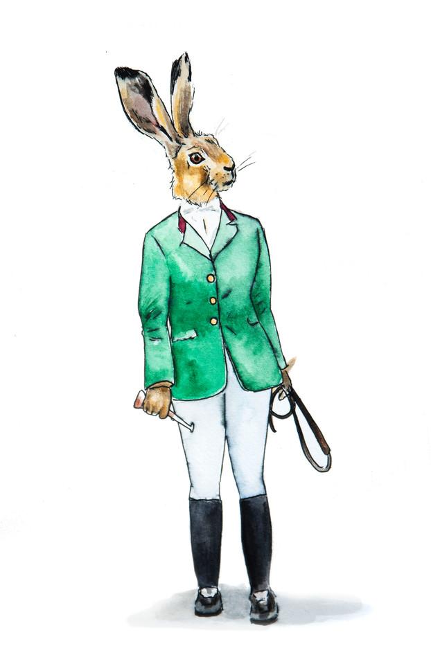 Hare Beagles.jpg