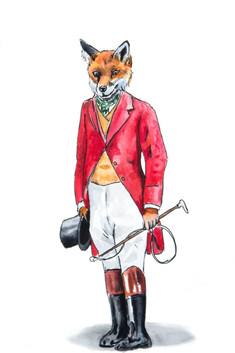 fox hunting.jpg