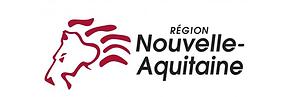 region  NA.png