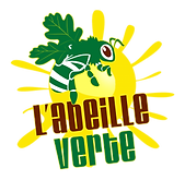 Abeille Verte.png