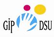 GIP DSU.png