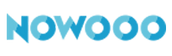 LOGO_HOME_NOWOOO.png