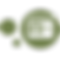 adhesion cap imago vert.png