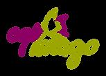 Cap Imago - logo HD (fond trans).png