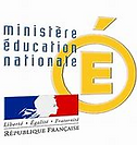 education nationale .png