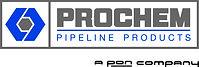 2018 Prochem A Pon Company CMYK.jpg