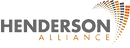 Henderson Alliance logo _edited.png