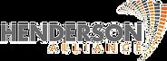 Henderson Alliance logo _edited.png
