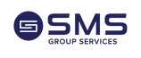 SMS GroupServices Logo.png