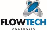 flowtech_logo_col_cmyk%202_edited.jpg