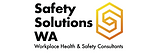 Safety solutions.PNG
