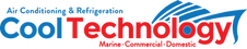 Cool Technology Logo_FA.png