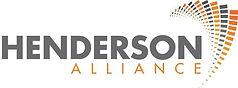 Henderson Alliance logo .jpg