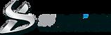 SFD Logo PNG standard.png