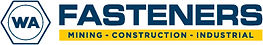 WA_Fasteners_Logo_WhiteBG.jpg