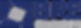BRE Logo Medium.png