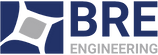 BRE Logo Medium.png