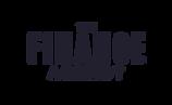Logo (2) (002).png