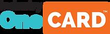 logo-medium-resolution.png