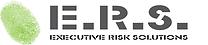 ERS_Logo_Thumbprint.png