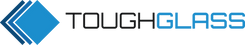 ToughGlass Logo final Transpar (005).png