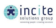 Incite Logo .jpg