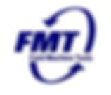 FMT Logo.png
