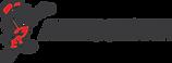 AlltoolsWA Logo.png