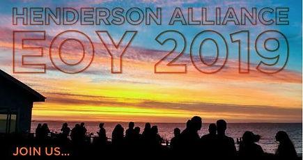 Henderson Alliance EOY.JPG