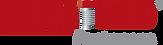 United Logo (Main).png