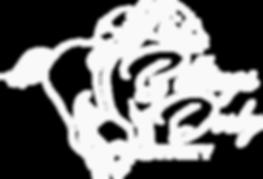 white logo transparent  HD-01.png