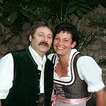 Silvia und Christian.png