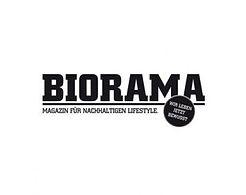 big-4_biorama_logo1369838595-8316-570x38