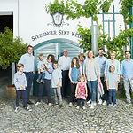 FAMILIE-STEININGER_web.jpg